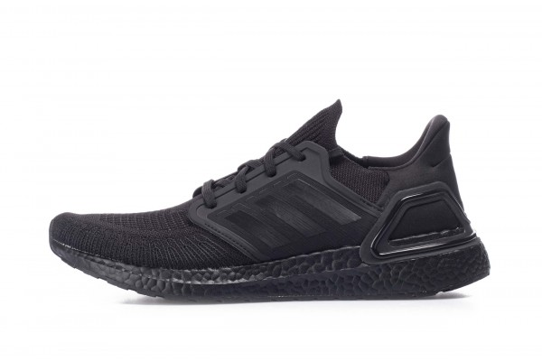 adidas Performance ULTRABOOST 20 EG0691 Black