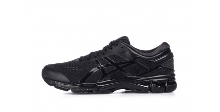 ASICS GEL-KAYANO 26 1011A541-002 Black