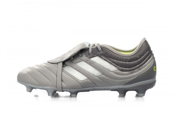 adidas Performance COPA GLORO 20.2 FG EF8361 Grey