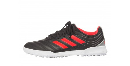 adidas Performance COPA 19.3 TF F35506 Black