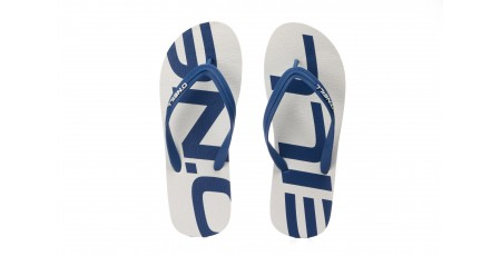 O'NEILL PROFILE LOGO SANDALS 9A4522-1010 White