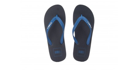 O'NEILL FRICTION FLIP FLOPS 9A4524-5056 Blue