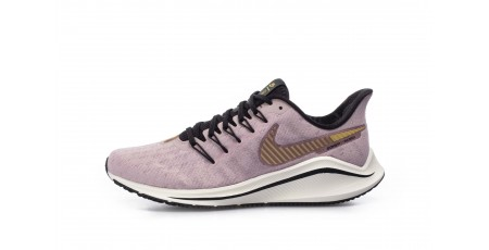 NIKE AIR ZOOM VOMERO 14 AH7858-501 Purple