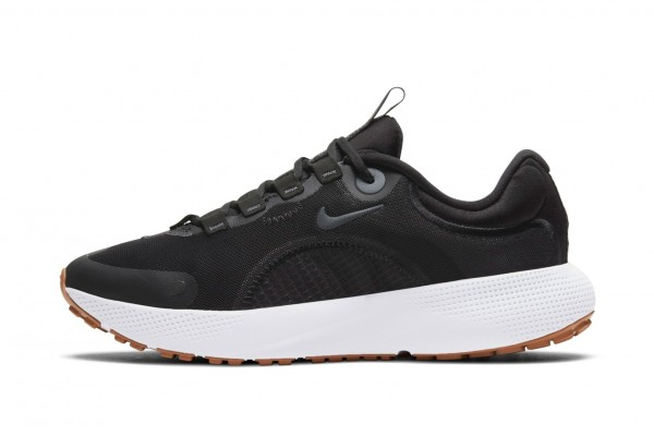 NIKE ESCAPE RUN CV3817-002 Μαύρο