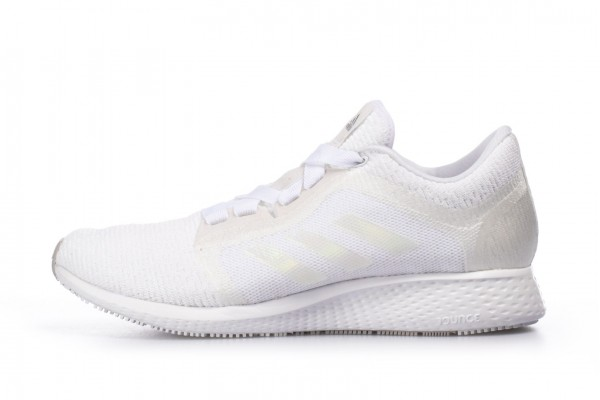 adidas Performance EDGE LUX 4 FW9259 Λευκό