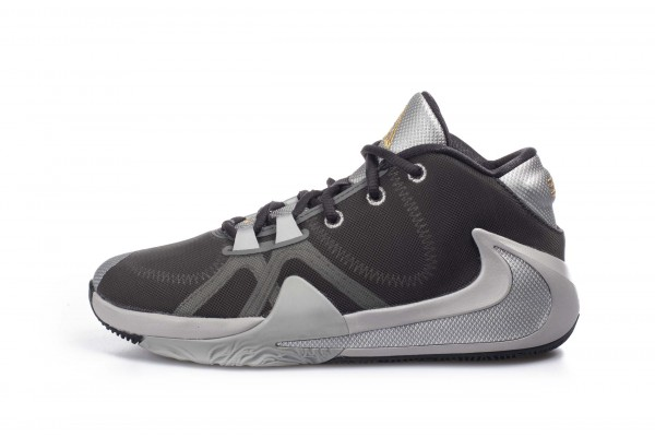 NIKE FREAK 1 GS BQ5633-050 Black
