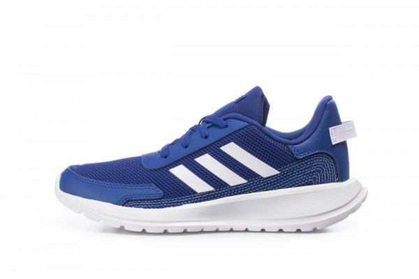adidas Performance TENSOR RUN K EG4125 Royal Blue