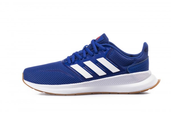 adidas Performance RUNFALCON K FV8838 Royal Blue