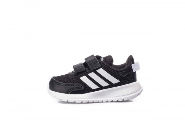 adidas Performance TENSOR EG4142 Black
