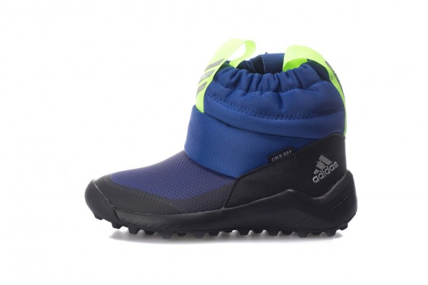 adidas Performance COLD.RDY ACTIVESNOW WINTER.RDY SNOW BOOTS FV3271 Ρουά