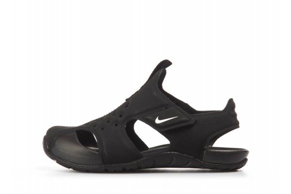 NIKE SUNRAY PROTECT 2 PS 943826-001 Black