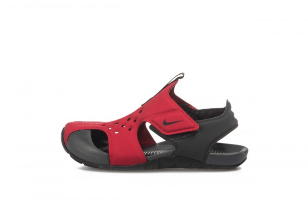 NIKE SUNRAY PROTECT 2 PS 943826-603 Red