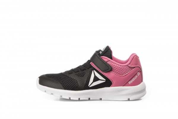 Reebok Sport RUSH RUNNER DV8731 Black