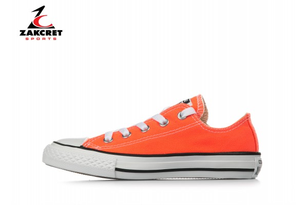 Converse All Star Chuck Taylor 355736C Coral