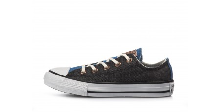 Converse Chuck Taylor All Star Ox 659967C Blue