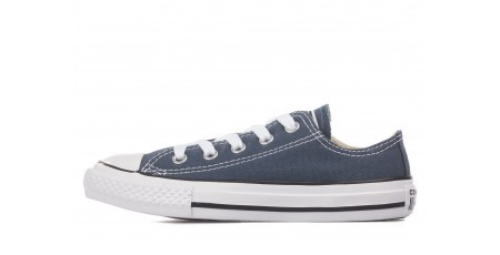 Converse Chuck Taylor All Star Ox 3J237C Blue