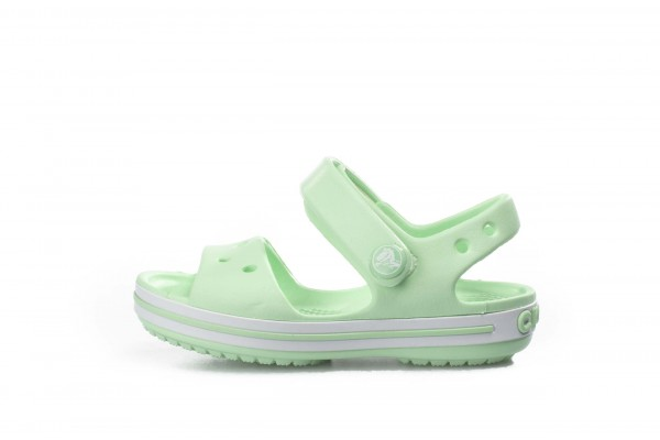 CROCS CROCBAND SANDAL KIDS 12856-3TI Alcohol