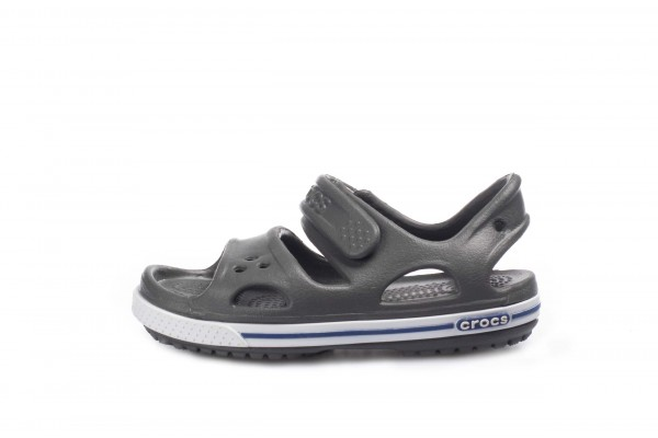 CROCS CROCBAND II SANDAL PS 14854-0DB Coal