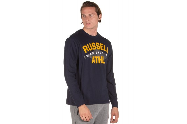 Russell Athletic A9-039-2-190 Blue