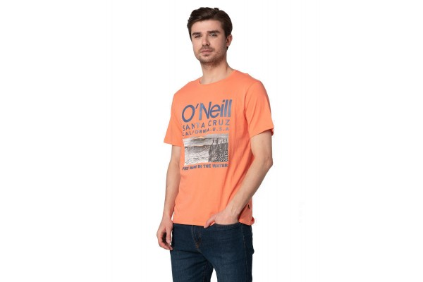 O'NEILL LM SURF 0A2328-3121 Orange