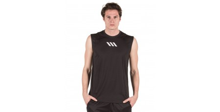 adidas Performance PM SL TANK DT2921 Black