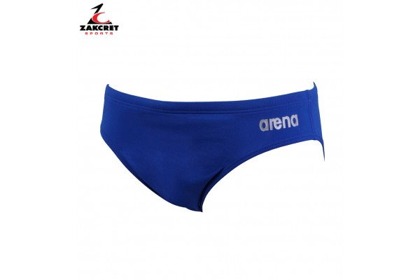 ARENA SAREDOS 27830-72 Royal Blue
