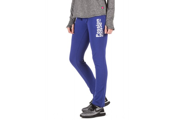 BODY ACTION 011510-01-04G Royal Blue