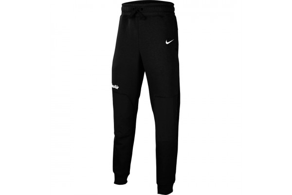 NIKE B NSW AIR PANT CU9205-010 Black