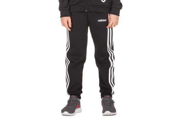 adidas Performance ESSENTIALS 3-STRIPES PANTS DV1794 Black