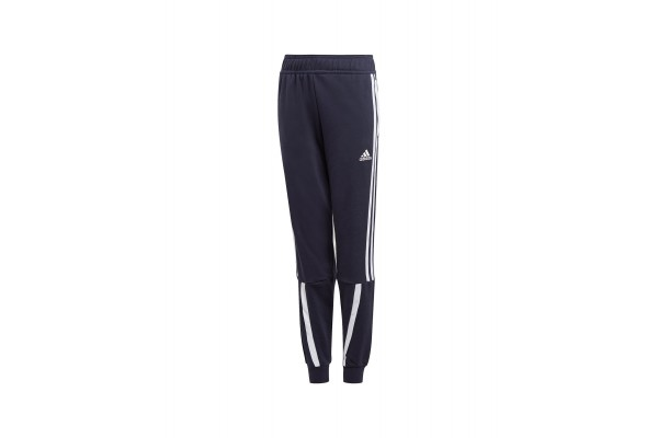 adidas Performance B BOLD PANT GE0908 Blue