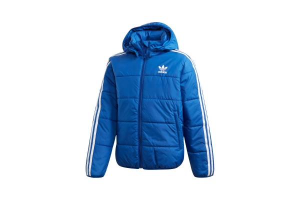 adidas Originals PADDED JACKET GD2698 Ρουά