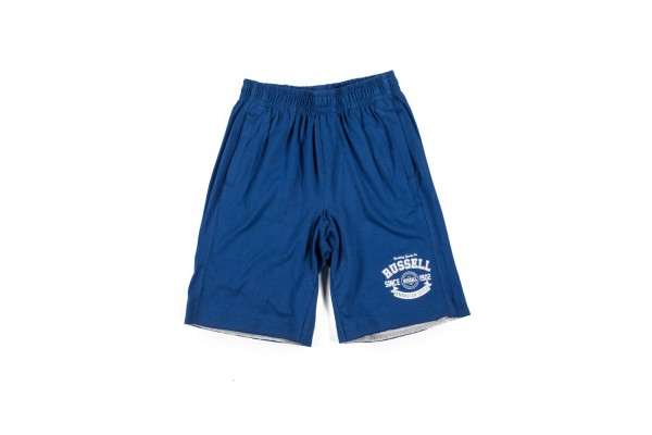 Russell Athletic A8-930-1-193 Royal Blue