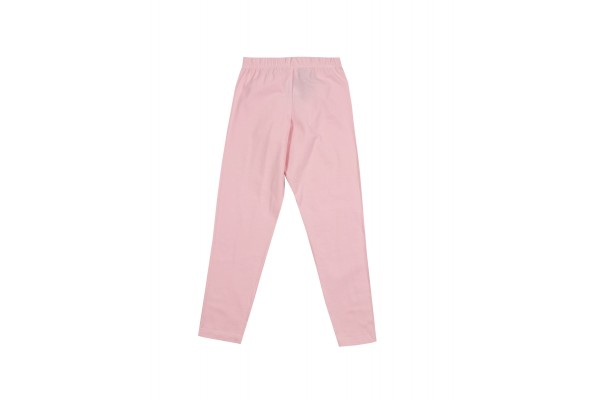 FORTUNE KIDS 2134 Pink