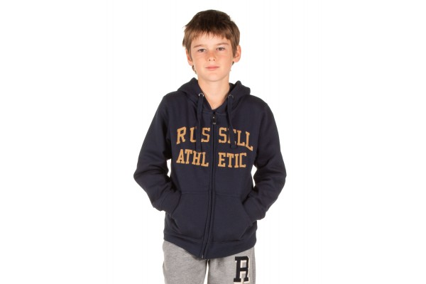 Russell Athletic A8-903-2-190 Blue