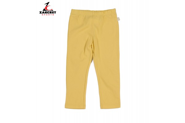 CHAMPION 501597-8976 Yellow