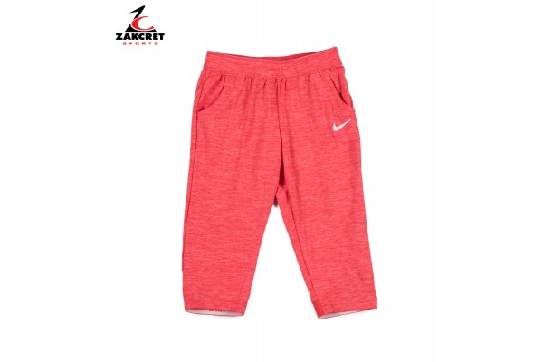 NIKE SPORT ESSENTIALS 36B938-A4E Ροζ