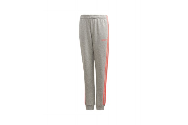 adidas Performance YG E 3S PANT GD6440 Grey