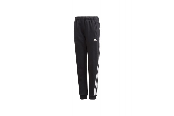 adidas Performance G 3S PANT GE0947 Black