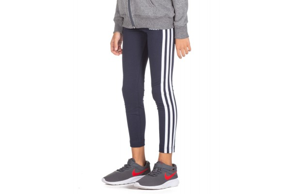 adidas Performance YG E 3S TIGHT EH6164 Blue