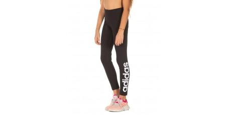 adidas Performance YG E LIN TIGHT DV0337 Black