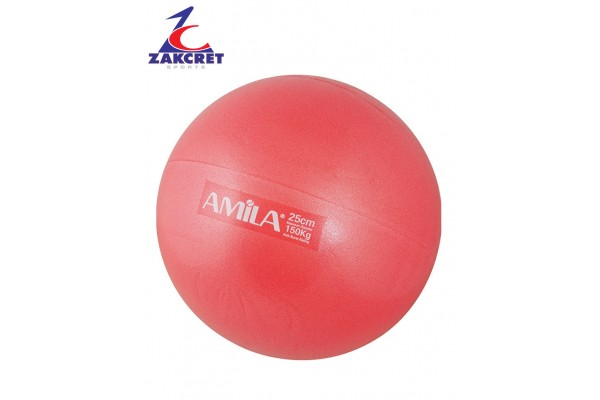 AMILA 48401-25cm One Color
