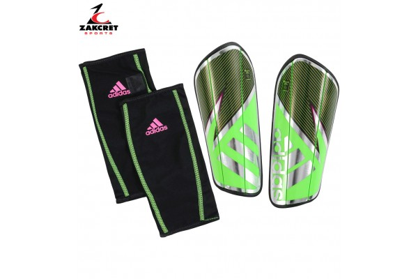 adidas Performance GHOST AH7776 Green