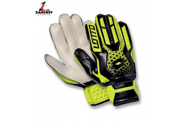 LOTTO GK SPIDEER 800-S4047 Yellow