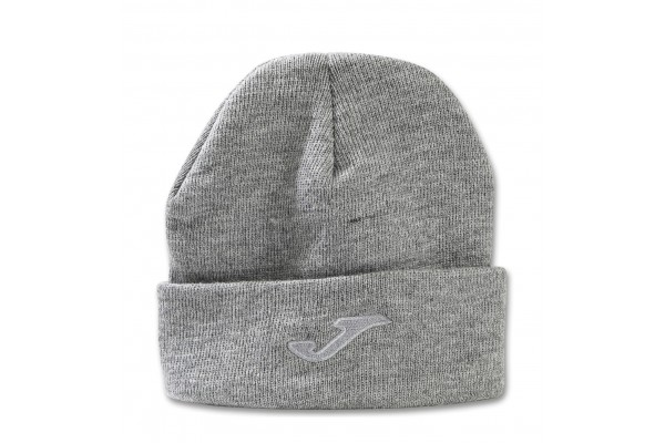 JOMA HAT 400360-280 Grey
