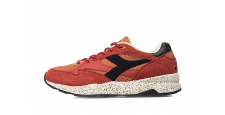 DIADORA T1 ECLIPSE PREMIUM 501.175.092-45025 Red