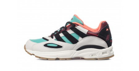 adidas Originals LXCON 94 EE5295 Colorful