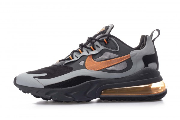 NIKE AIR MAX 270 REACT WINTER CD2049-006 Colorful