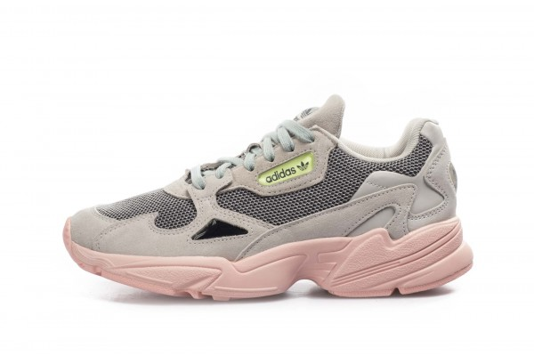 adidas Originals FALCON W FV1104 Grey