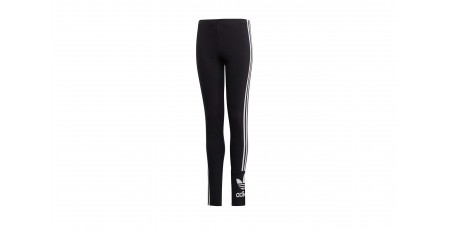 adidas Originals TIGHTS FM5686 Black